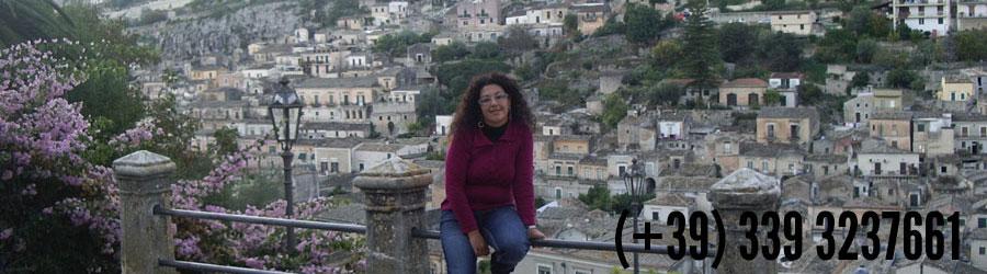 Chiara Battaglia