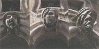 Barocco Ragusa